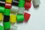 Renkli bilezik veya seçere takip bileziği nedir? Ne işe yarar?