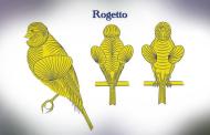 Rogetto
